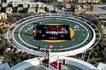 Aston Martin празднует 100-летие